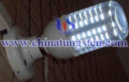 LED lighting product