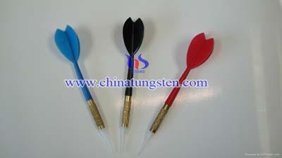 soft-tip-darts