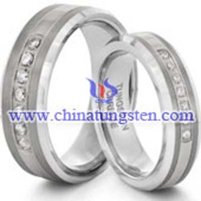 tungsten-wedding-bands