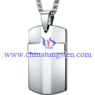 tungsten-steel-necklace