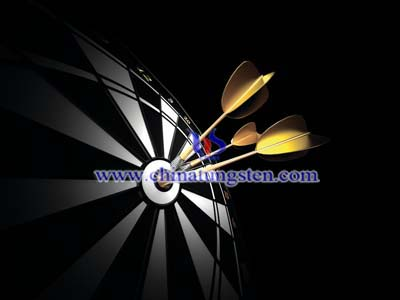 美國飛鏢組織(ado)比賽規則(一)