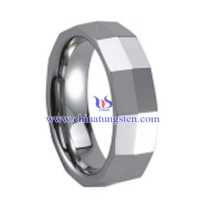 tugnsten-carbide-ring