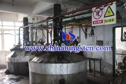 alkali decomposition furnace picture