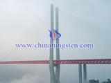 the highest bridge image