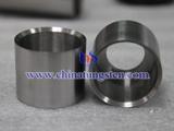 tungsten alloy nuclear shielding