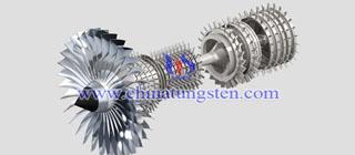 aero engine image