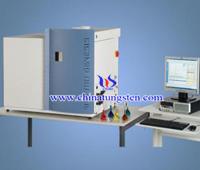 原子荧光光谱仪图片