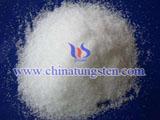 sodium molydate image