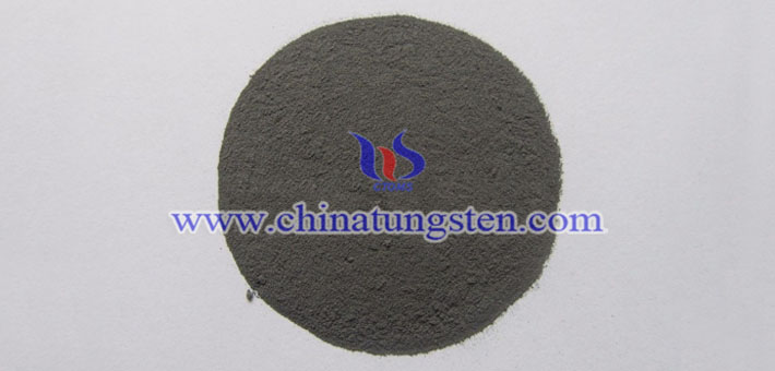 disilicide molybdenum powder picture