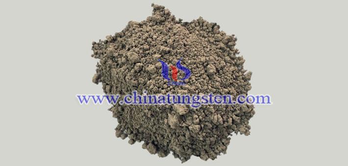 praseodymium neodymium oxide picture
