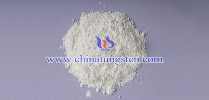 磷鎢酸圖片