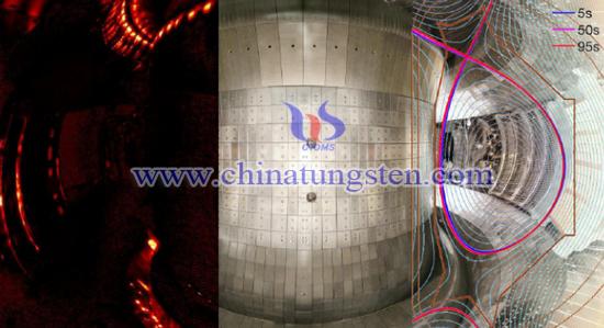 ITER图片