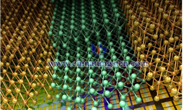 新一代光二极管图片