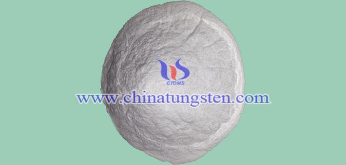 europium oxide picture