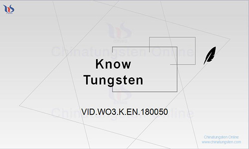 titanium tungsten powder image