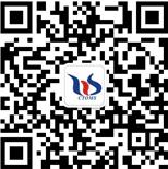 China's Domestic Rare Earth Market - Aug. 6, 2021