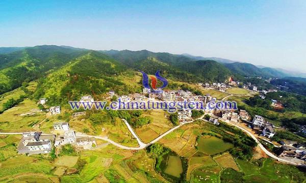 江西省南康区