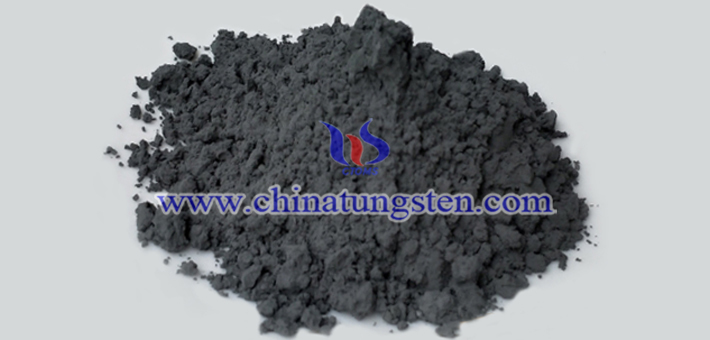 http://news.chinatungsten.com/images/2019/05/tungsten-powder-20190505.jpg
