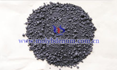 molybdenum concentrate image