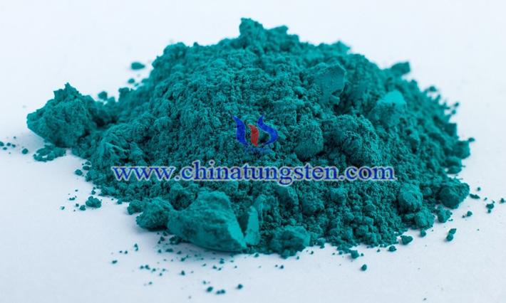 Fanya cobalt stocks image