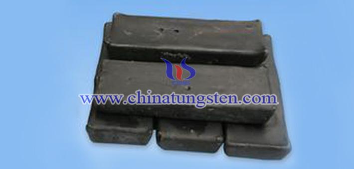 dysprosium-iron alloy image