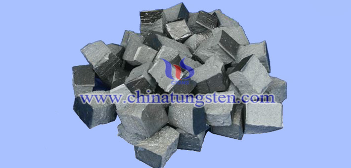 dysprosium-iron alloy image