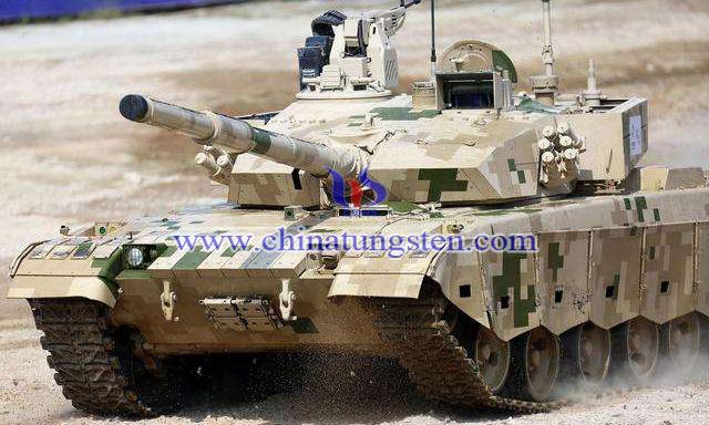 15式輕型坦克圖片