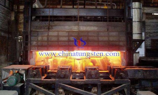 工業爐窯圖片