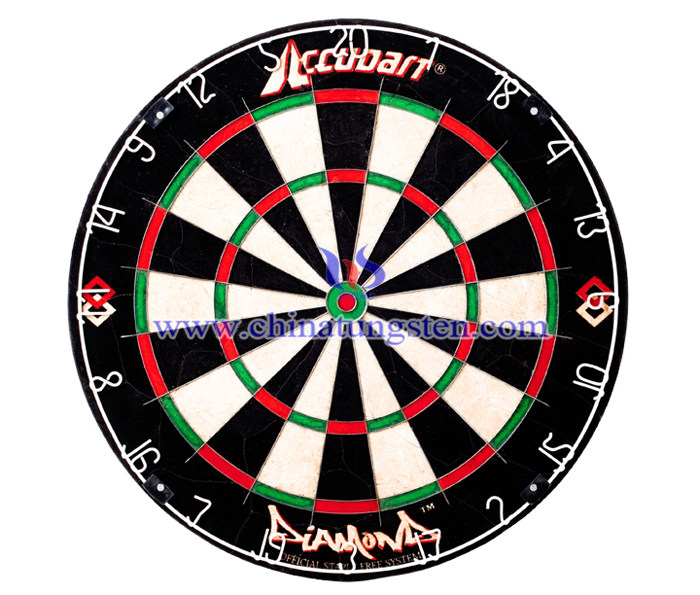 劍麻飛鏢盤圖片