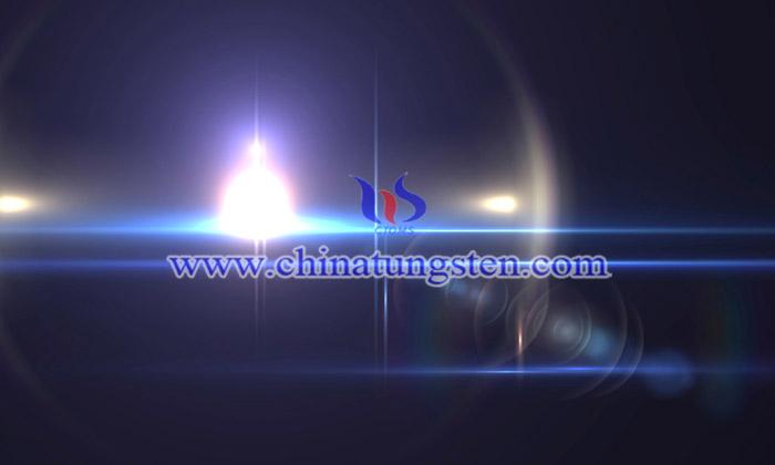 single photons image