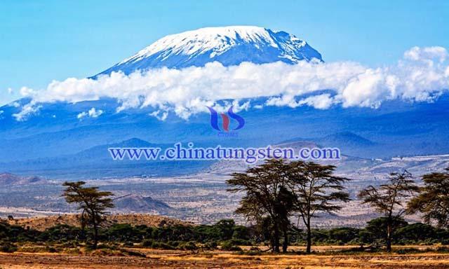 坦桑尼亞圖片