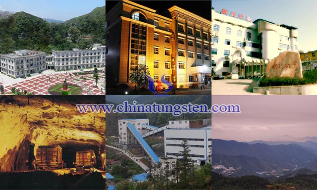 湖南黃金2019年度主要財務資料指標
