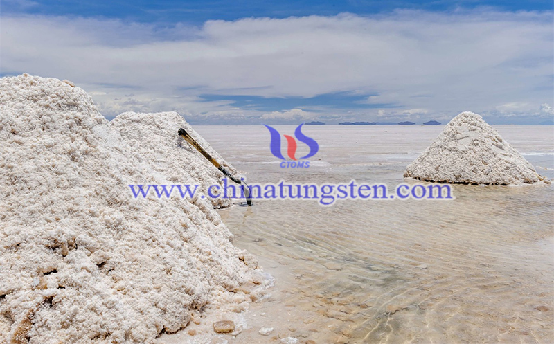 lithium-extraction-image