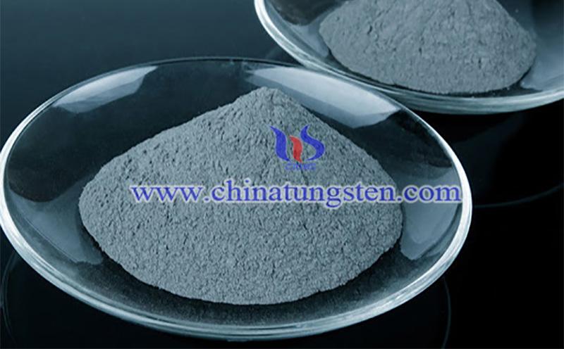 rare earth alloys for Ni-MH battery production image