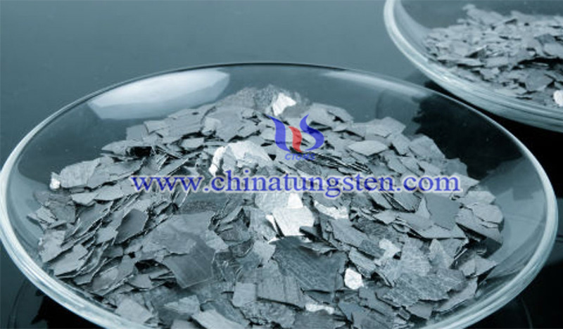 rare earth metals and hydrogen storage in china image