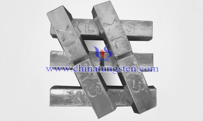 praseodymium and neodymium metal image