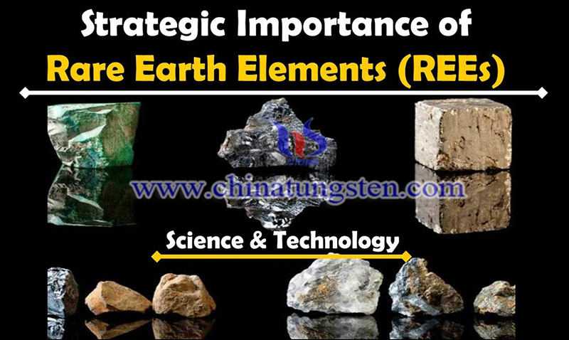 rare earth elements image