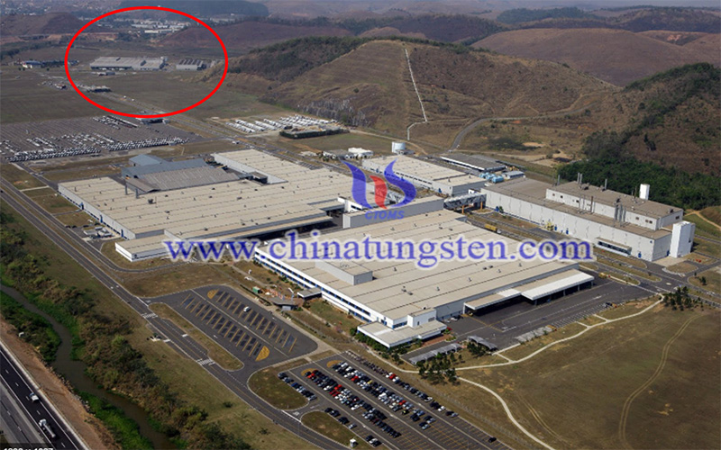 images/2020/08/the-Oxis-Energy-Brazilian-fab-image.jpg