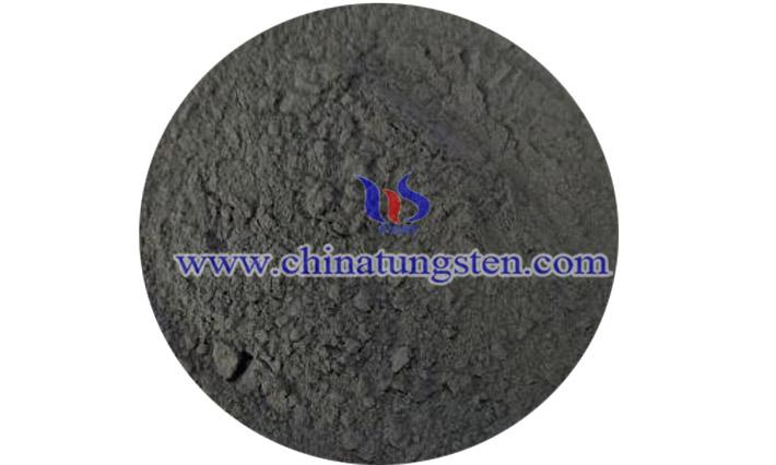 praseodymium oxide image