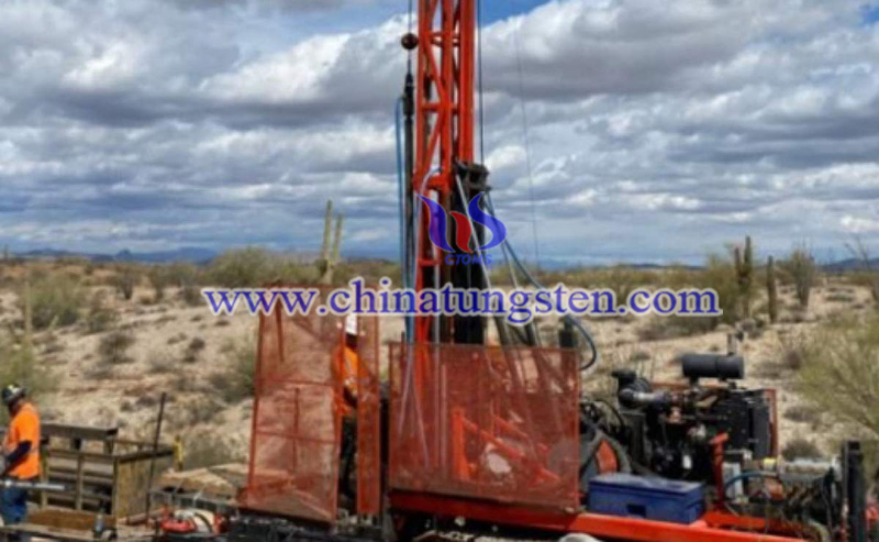 American Rare Earths Boosts Indicated Resources at La Paz Project
