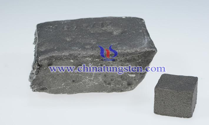 China's Rare Earth Market - August 9, 2021
