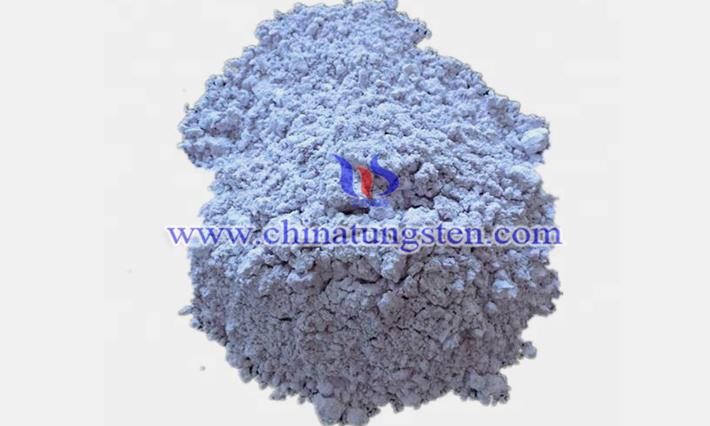 neodymium oxide image