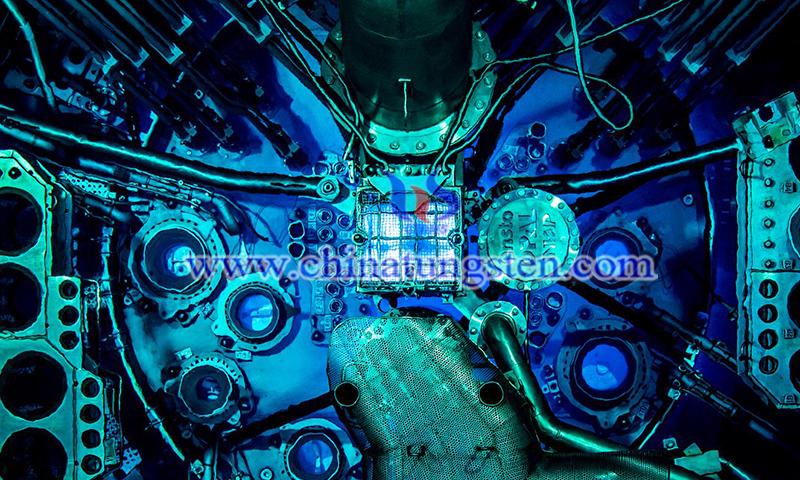 Molybdenum-99 Nuclear Medicine Facility Announced for Australia