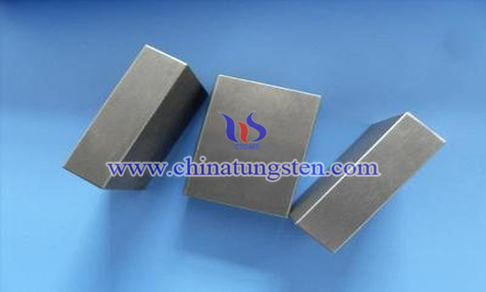 tungsten-alloy-counterweight-picture