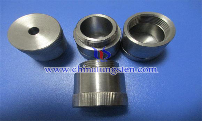tungsten-alloy-for-nuclear-medical-shield-picture