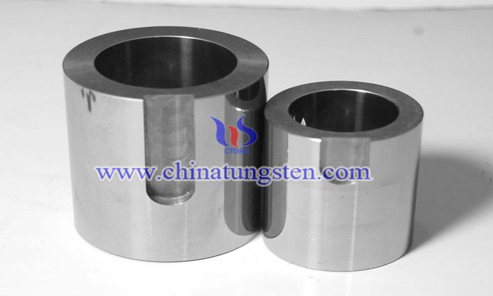 tungsten-heavy-alloy-picture