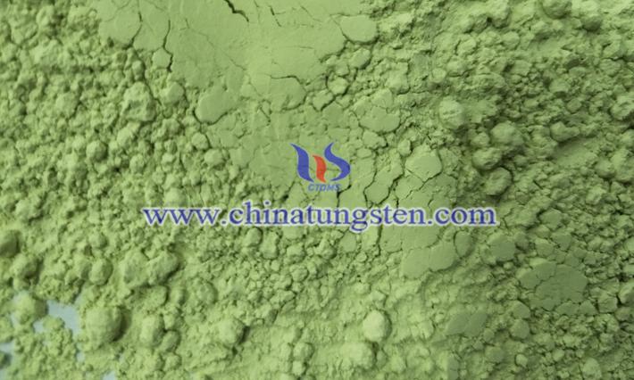 tungsten-trioxide-picture