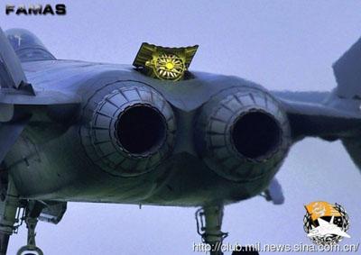 jet engine2