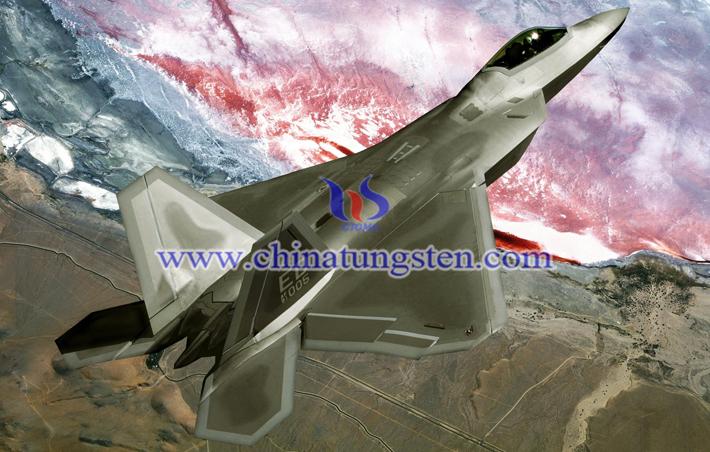 F-22 picture