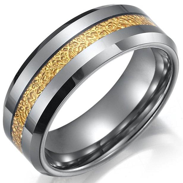 Wedding Rings  TheKnot